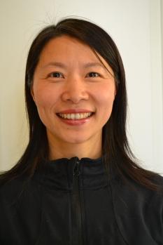 2 Yunping Chen [Coach Ping]